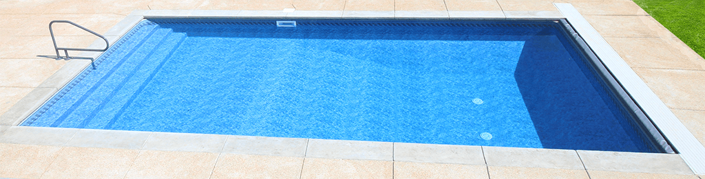 16x32-rectangle-pool