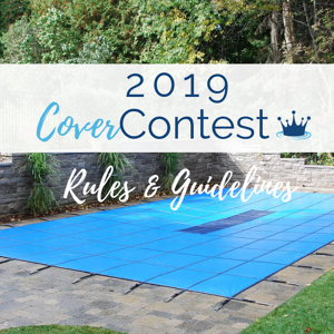 2019 cover contest (2)
