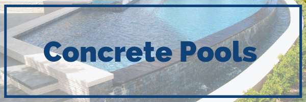 Concrete  Pools