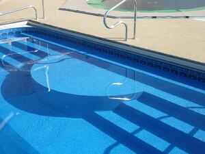royal-swimming-pool-blog-family pool design