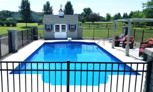 royal-swimming-pool-blog-family pool design