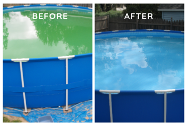Royal Swimming Pools  pool Maintenance made easy ag (1)