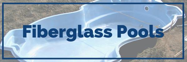 Fiberglass Pools (1)