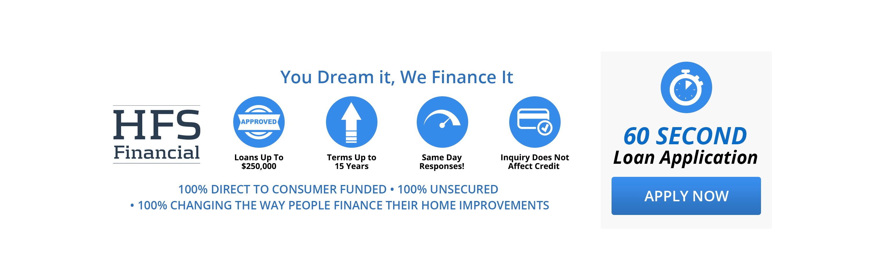 how-to-finance-a-swimming-pool
