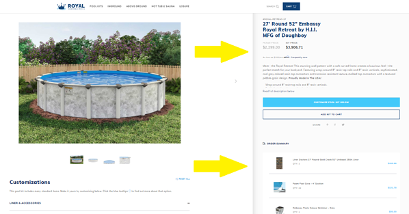 5 how to build your above ground swimming pool kit-1