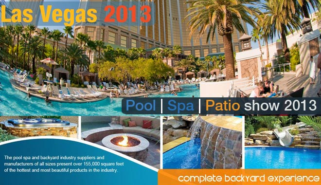 LAS-VEGAS-2013-POOL-SPA-PATIO2
