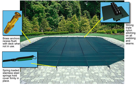Safety-Cover_GreenMesh-1