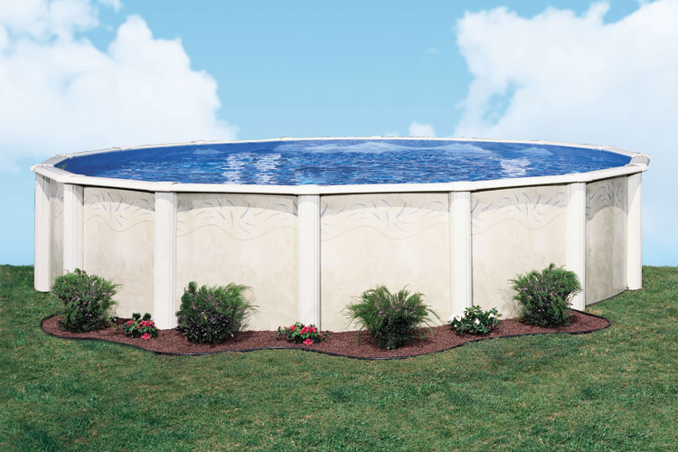 Memphis Area Above ground pools