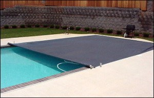Can Automatic Pool Cover be used as a Winter Cover