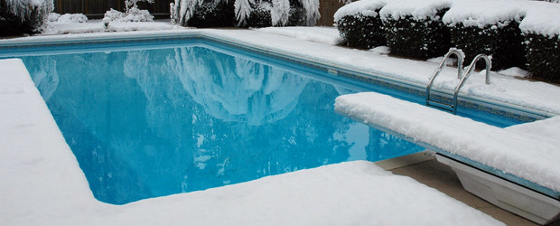 pool-freeze
