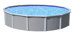 Rushmore Pool