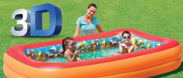 splash-play-3d