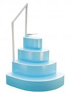 wedding cake pic