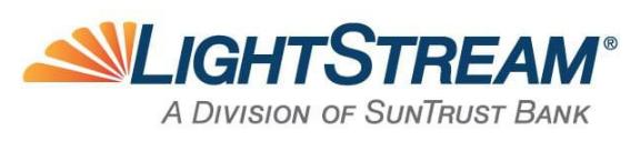 Lightstream royal swimming pool financing-1