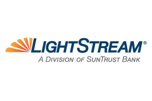 Lightstream royal swimming pool financing