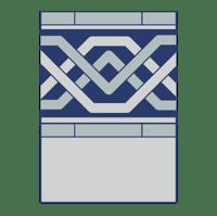Liner 3
