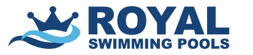 Royal Swimming Pools Blog