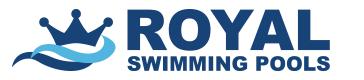 Royal Swimming Pools Blog