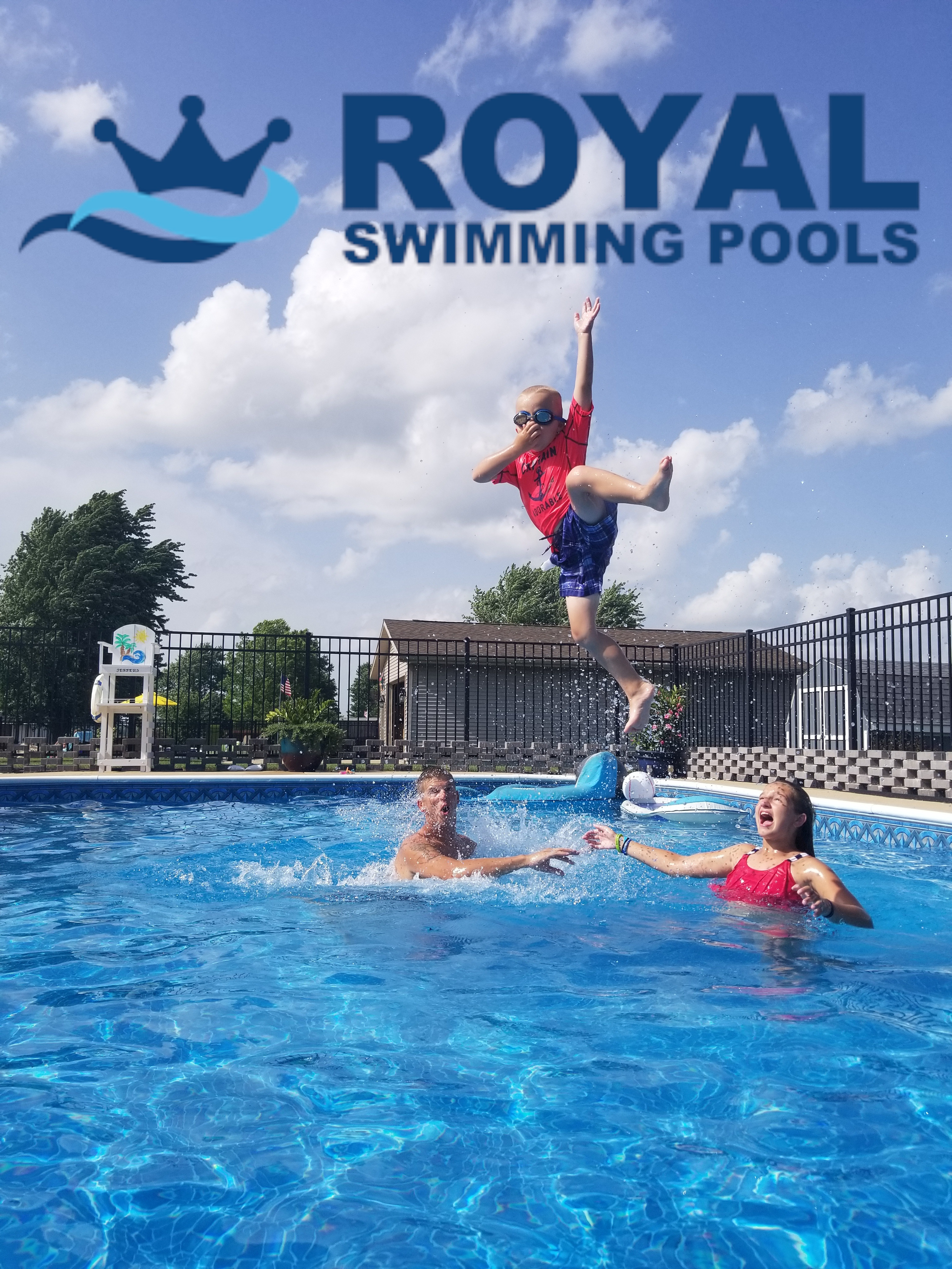 Open_your_pool_Royal_Swimming_Pools