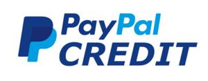 PayPal Credit royal swimming pool financing-1