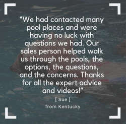 Royal Swimming Pools-customer quote2