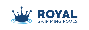 Royal-Swimming-Pools-Logo-Blog