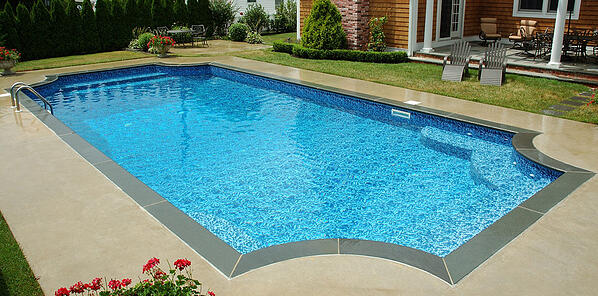 gothic-shaped-swimming-pool