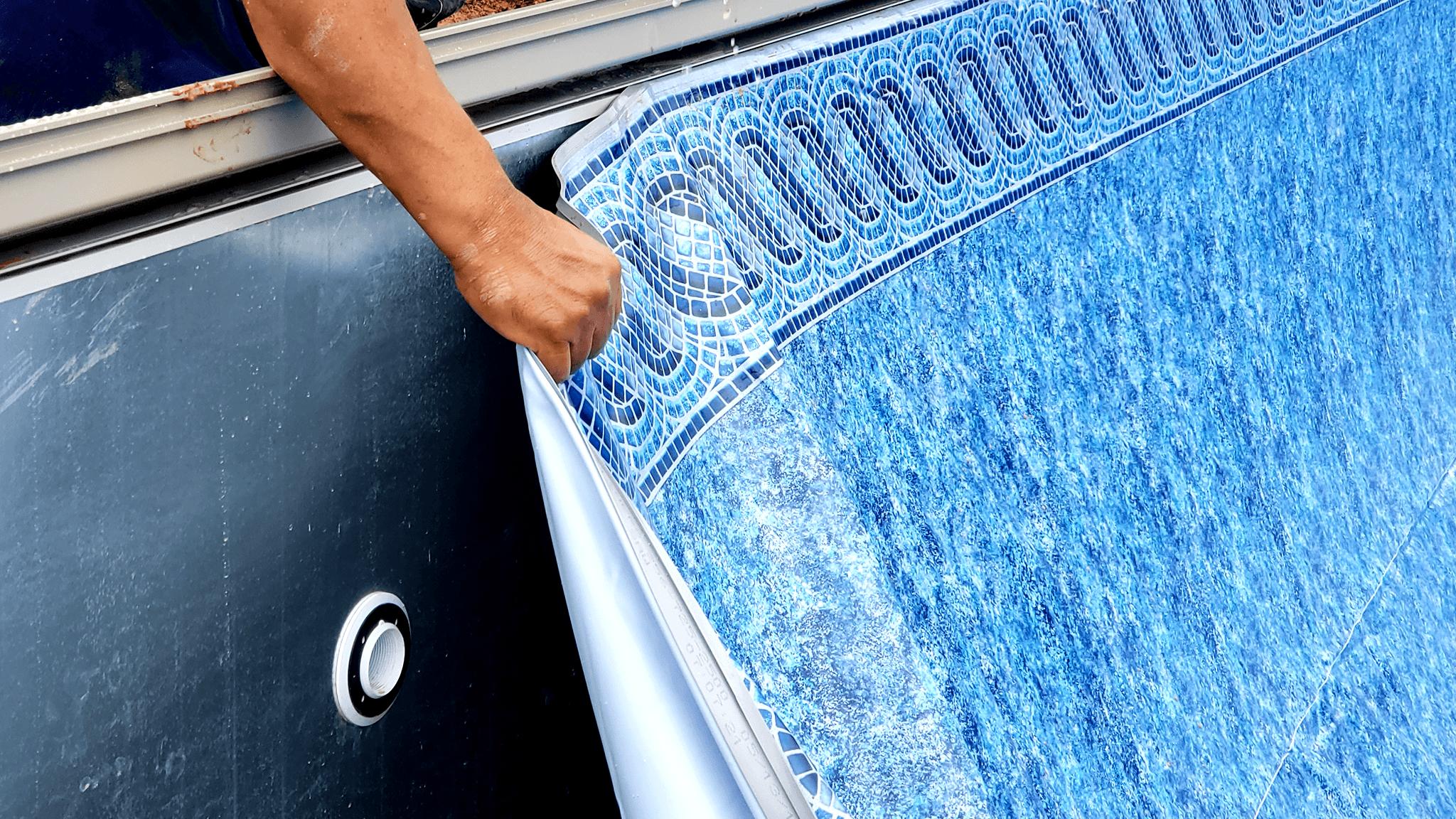 install-vinyl-pool-liner