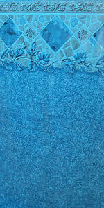 neptune ROYAL SWIMMING POOLS how to choose an above ground liner