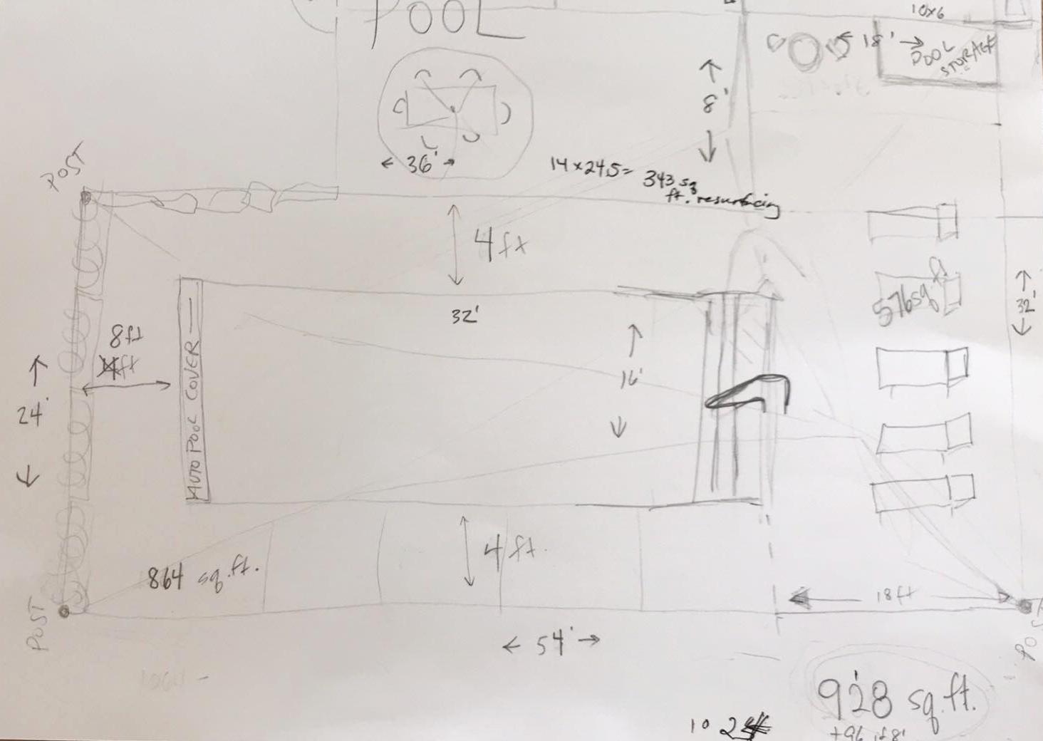 pool-deck-sketch