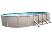 reprieve royal swimming pools