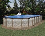 royal swimming pools oval ANDRES