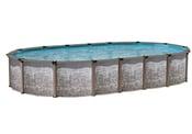 royal swimming pools oval supreme