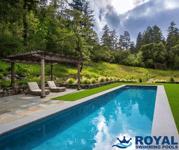 royal-swimming-pool-lap-pool