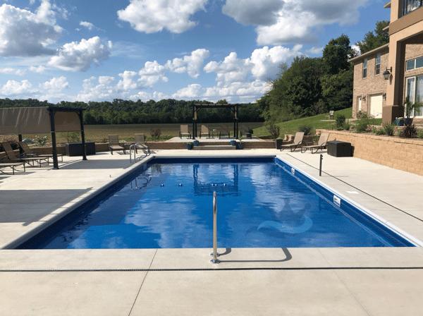 royal-swimming-pools-rectangle-pool-shape