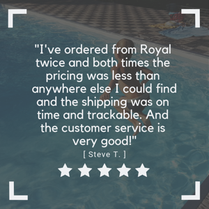 Customer Review 2