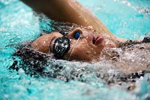 swimmer-728217_960_720