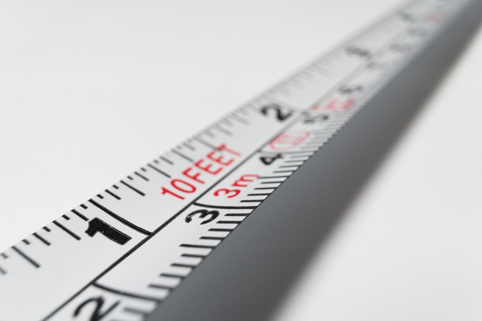 How to Measure and Order a Replacement Vinyl Pool Liner