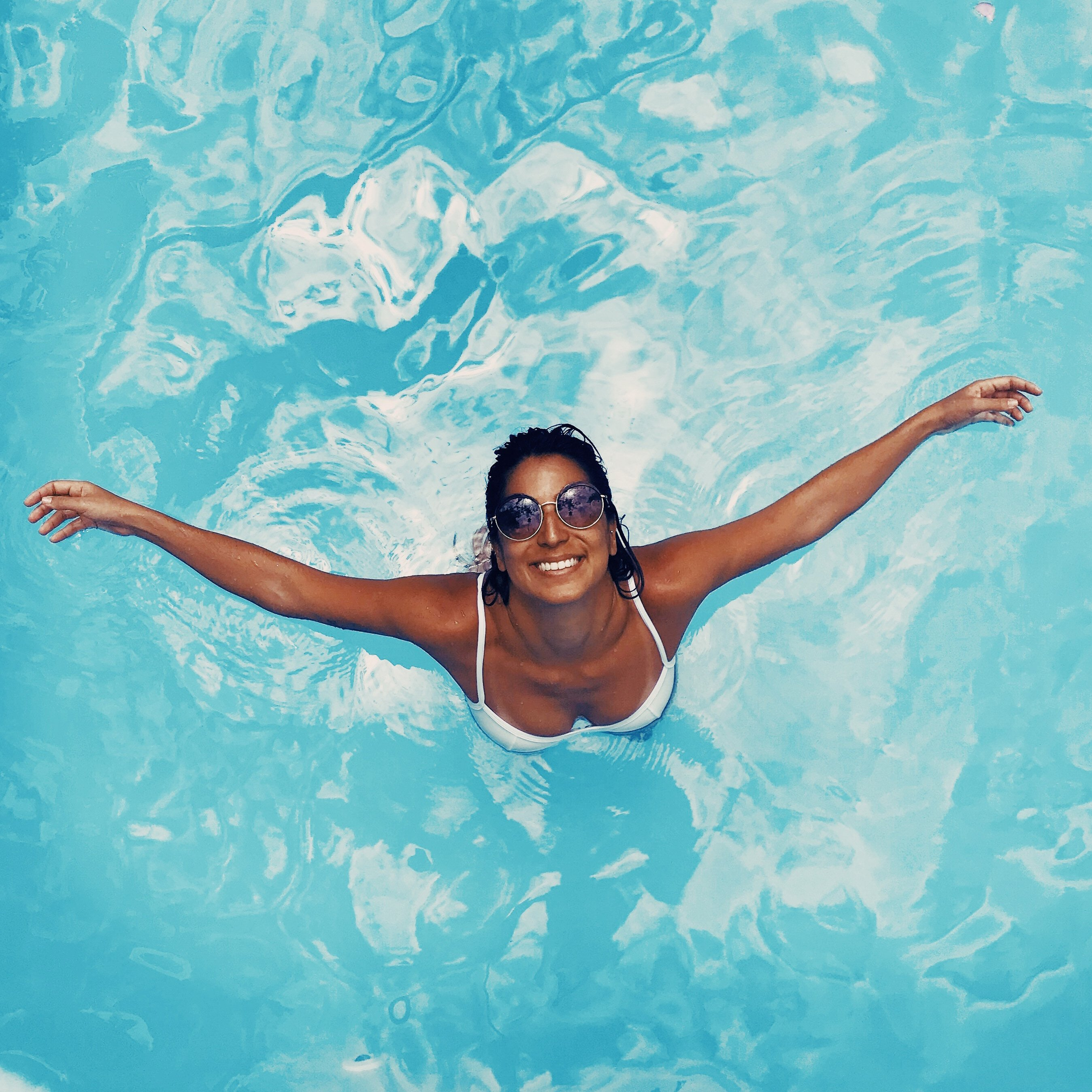 Chlorine vs. Saltwater vs. Mineral System Pool Sanitizers: The Best Path to a Crystal-Clear Pool